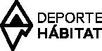 Deporte Hábitat
