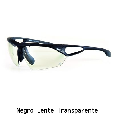 ac63d67112 Ropa y accesorios de vestir > Lentes y guantes