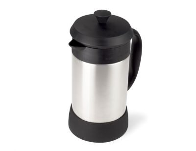 Gsi Outdoors Glaciar Inoxidable Percolator