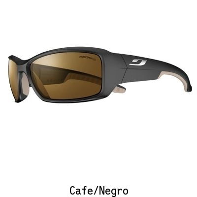 112e8e6793 Lentes Polarized 3 Run Speed - Julbo