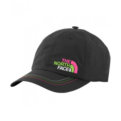 Gorra Horizon Ball Cap Dama - The North Face d6d9099e6bd