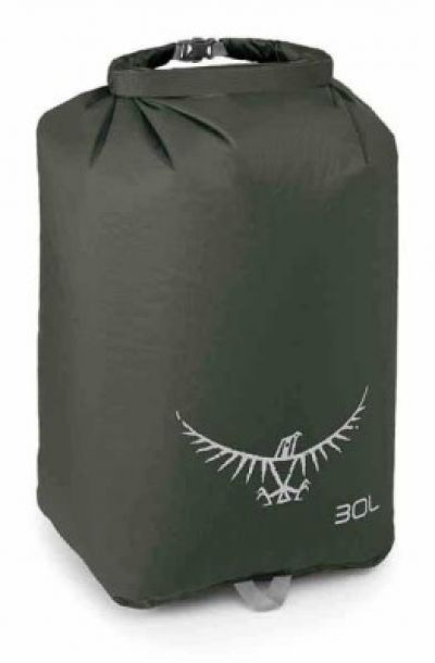 negro 1.0 L Contec Alforja Stow waterproof large